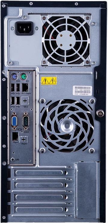 HP ProLiant ML110 G6 RM5490W7 Renew