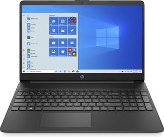 Dators HP 15S R3 512GB W10
