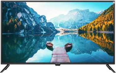 Телевизор Dyon Live 42 Pro X HD, 42 ″