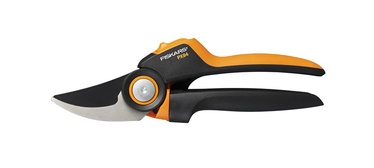 Fiskars PowerGear X Pruner Bypass L PX94