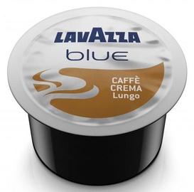 Кофе в капсулах Lavazza Blue Caffe Crema Lungo 8 g., 100 шт.