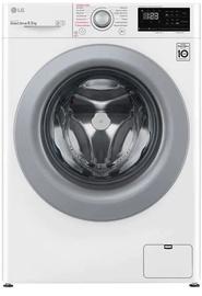 Veļas mašīna LG F2WN2S6S4E