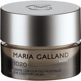 Крем для глаз Maria Galland 1020 Eye Contour Cream, 15 мл
