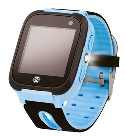 Forever KW-50 Kids Smartwatch Blue