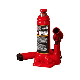 Torin Big Red T91204 Hydraulic Bottle Jack 12T