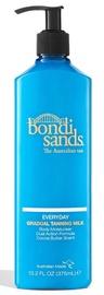 Pašiedeguma pieniņš Bondi Sands Everyday Gradual Tanning, 375 ml