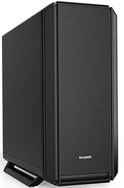 Be Quiet! Silent Base 802 Midi Tower Black