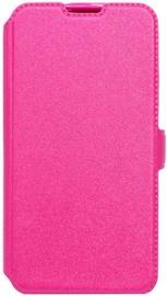 Futrālis Telone, rozā