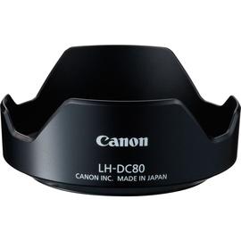 Blende Canon LH-DC80