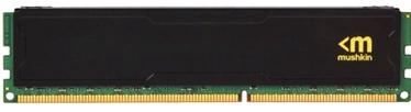 Mushkin Stealth 4GB 1333MHz CL9 DDR3 MST3U1339T4G