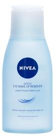 Nivea Visage Soft Eye Make-up Remover 125ml