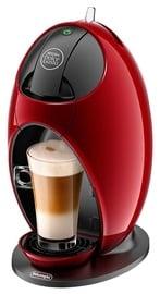 Кофеварка De'Longhi Jovia EDG250.R