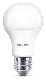 SPULDZE LED A60 13W E27 CW FR ND 1521LM (PHILIPS)
