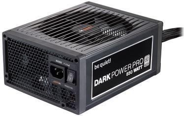 Be Quiet! ATX 2.4 Dark Power Pro 11 850W BN253