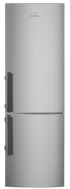 Ledusskapis Electrolux EN 3601 MOX
