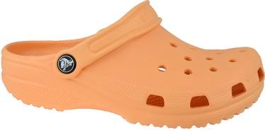 Crocs Crocband Clog Kids 204536-801 34-35