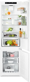 Iebūvējams ledusskapis AEG SCE81926TS
