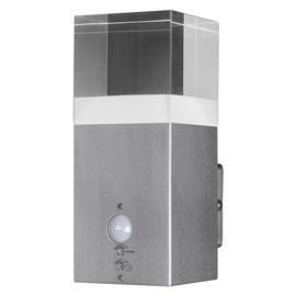 STIPR. GAISM. LEDVANCE CRYSTAL 5W LED