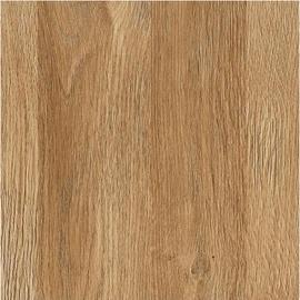 Gracjan Table Extension Grandson Oak