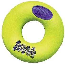 Kong Air Dog Donut Medium