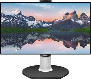 "Monitors Philips 329P9H/00, 31.5"", 5 ms"