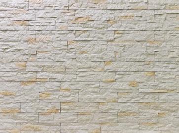 Декоративный камень Stone Master Stone Master Barceloneta 5905674244000, 365 мм x 93 мм x 20 мм, 12 шт.