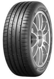 Летняя шина Dunlop Sport Maxx RT 2, 255/40 Р19 100 Y XL C A 70