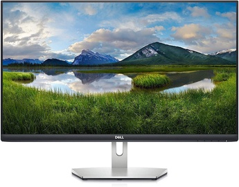 "Monitors Dell S2721HN, 27"", 4 ms"