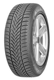 Зимняя шина Goodyear UltraGrip Ice 2, 215/65 R16 98 T C E 67