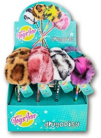 Stnux ToysInn Pen Popon Pan 12pcs