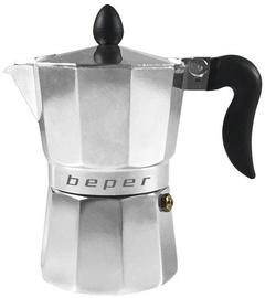 Beper CA.011