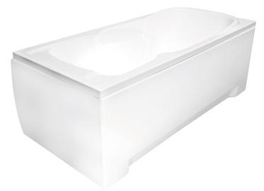 Панель для ванной Besco Universal, 1700 мм x 600 мм x 550 мм