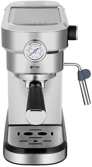 Kafijas automāts Master Coffee MC685S
