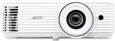 Projektors Acer H6800a