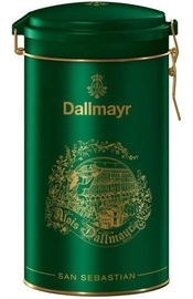 Dallmayr San Sebastian In Box 0.5kg