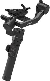 Feiyu-Tech AK4500 Gimbal