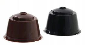 Капсулы Reusable L20073