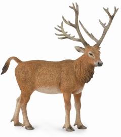 Rotaļlietu figūriņa Collecta Père Davids Deer 88829