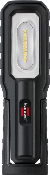 Kabatas lukturis Brennenstuhl HL 700 A LED Rechargeable Hand Lamp 700+200lm IP54