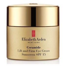 Acu krēms Elizabeth Arden Ceramide Plump Perfect Eye Lift Cream, 15 ml