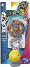 Toy beyblade hypersphere e7535