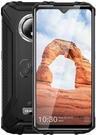 Mobilais telefons Oukitel WP8 Pro, melna, 4GB/64GB
