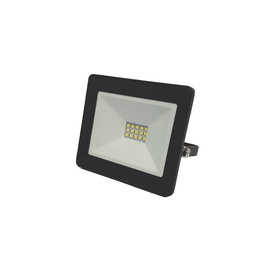 GAISM. TOLEDO LED 10W NW IP65 900LM (TOPE)