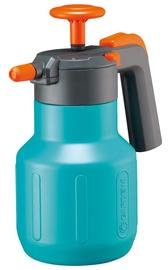 Gardena Comfort Pressure Sprayer 1.25l
