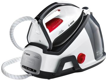 Gludināšanas sistēma Bosch 6 Easy Comfort TDS6040