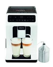 Kafijas automāts Krups EA891110