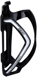 BBB Cycling BBC-36 FlexCage Black & White