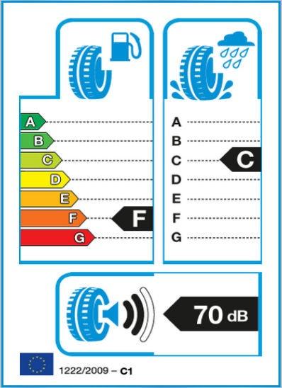 Зимняя шина Kumho WinterCraft WP51, 205/55 Р16 91 T