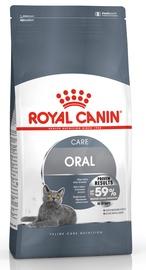 Royal Canin FCN Oral Care 3.5kg