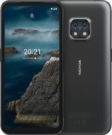 Мобильный телефон XR20, серый, 4GB/64GB